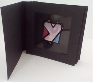 popup-cards2